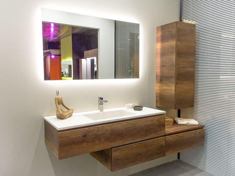 devis salle de bain et baln oth rapie haut de gamme sur. Black Bedroom Furniture Sets. Home Design Ideas